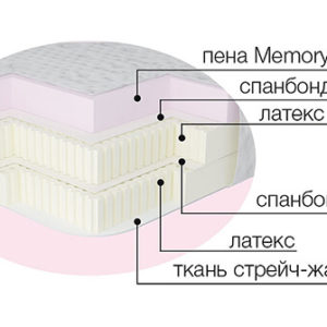 Memotex_1