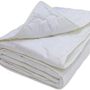 Одеяло Standart