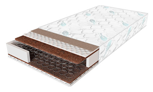 matras-classic-plus-kokos-emm-sleep-fly
