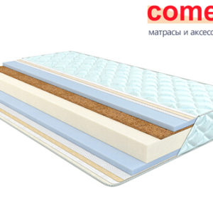 matras-optima-comefor