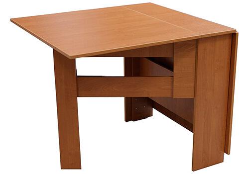 stol-1-razl-pol_800_web