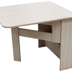 stol-2-razl-pol_800_web