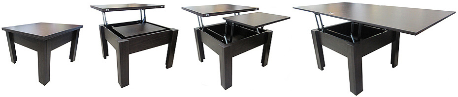 table-trans_gruppa1_new