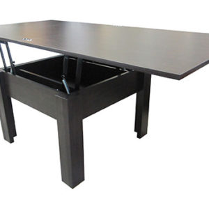 table-trans_razl_new