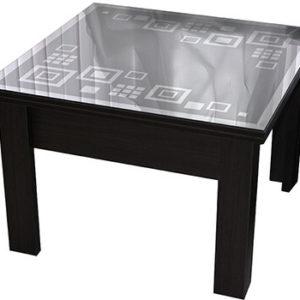 table-trans_sloz_steklo-venge_800