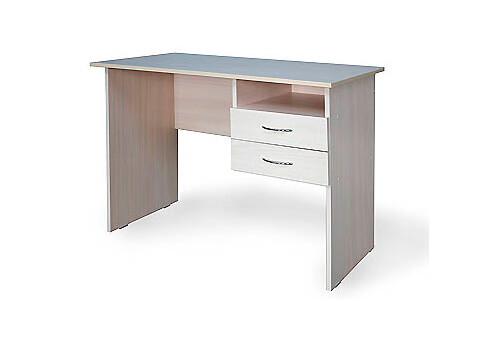 stol ofisnyj