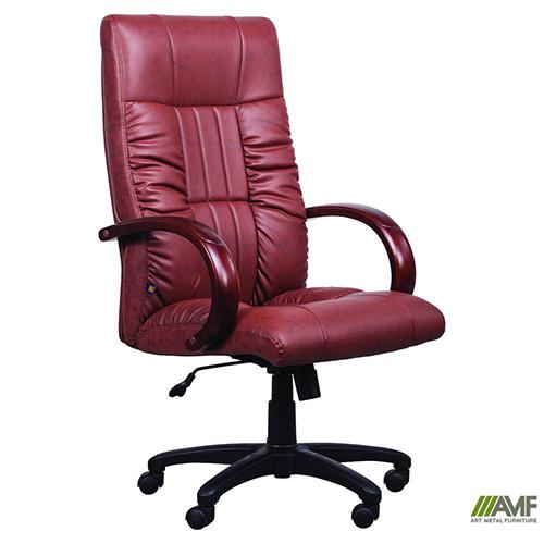 kreslo-konsul-mb-brown-622-hl018mech