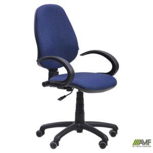 Кресло Поло-50 Амф Арис-2