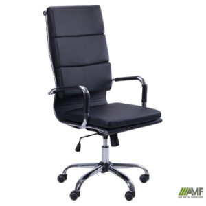 kreslo-slim-fx-hb-xn-630a-black