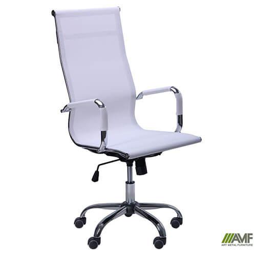 kreslo-slim-net-hb-white-633