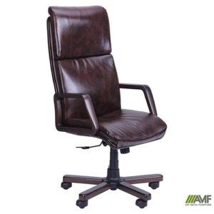 kreslo-tehas-extra-anyfix-oreh-madras-dark-brown
