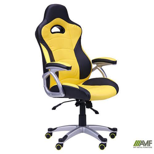 kreslo-forsazh-n1-1712-pu-yellow