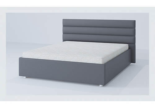 Подиум-кровать Лидер