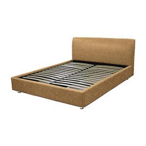 Кровать-подиум №15