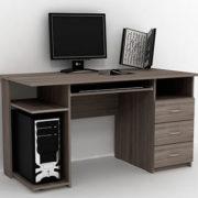 stol-komputernyj-c511-2