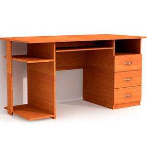 stol-komputernyj-c511