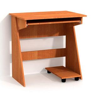 stol-komputernyj-c533