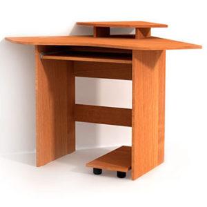 stol-komputernyj-c546