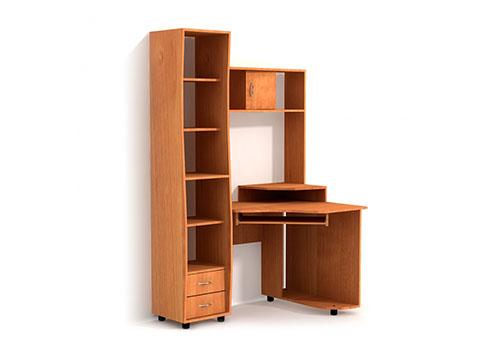 stol-komputernyj-c815