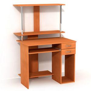 stol-komputernyj-c830