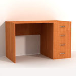 stol-ofisnyj-c1210-2