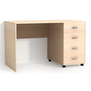 stol-ofisnyj-c1210