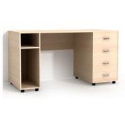 stol-ofisnyj-c1500-2