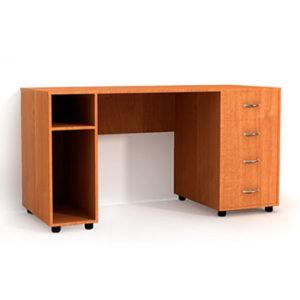 stol-ofisnyj-c1500