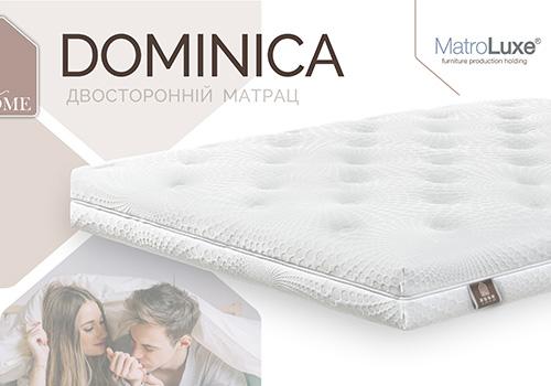 dominika-matroluxe-matras