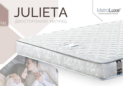 julieta-matroluxe