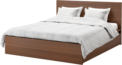 Купить матрас на кровать - 100matrasov.com
