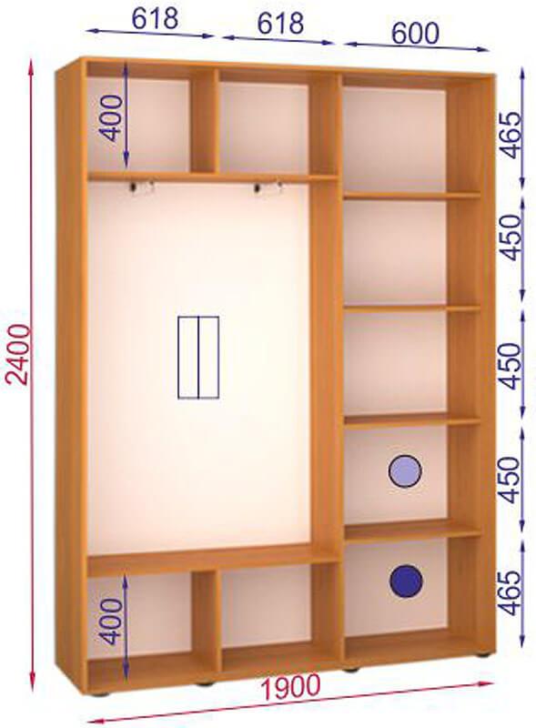 450-1900