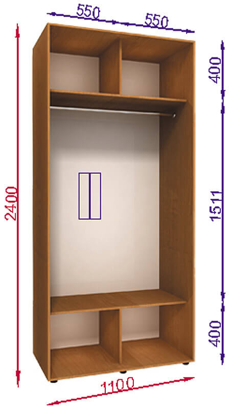 klassik2-1100