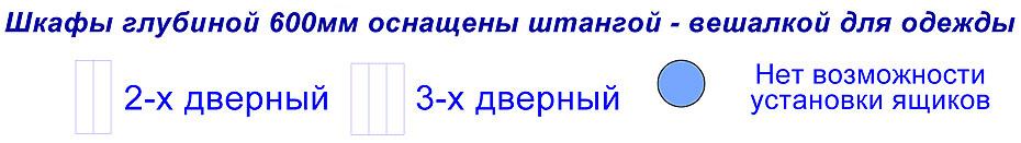 st2-tekst